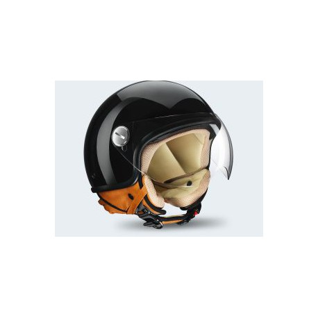 CASQUE BOB JET WISE
