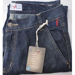 Jeans La Griffe