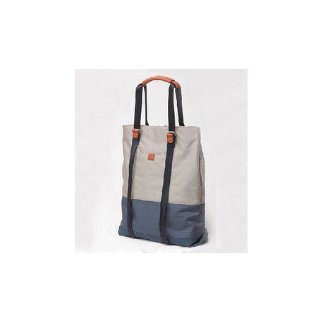 SEAT SAC FOURRE-TOUT MULTIFONCTIONS
