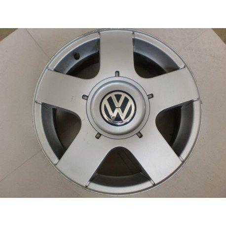 4 JANTES VW