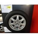 Roue Hiver VW - SKODA - SEAT
