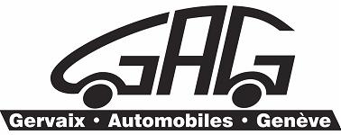 Gervaix Automobile Genève